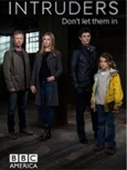 Intruders (US)- Seriesaddict